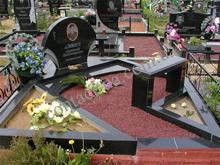 Памятник №125