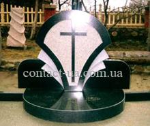 Памятник №140