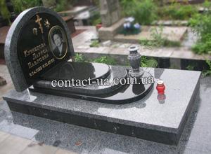 Памятник №156