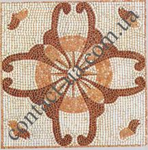 Мозаика мраморная №7