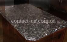 Прямоугольный стол для кухни №51