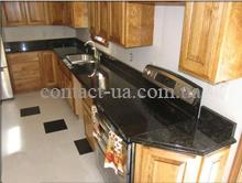 Кухонная столешница №57